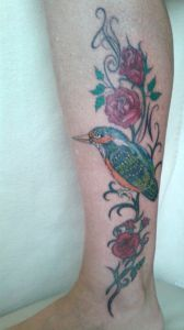 Bird_and_Rose